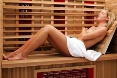 sauna-jeune-fille